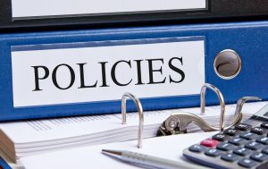 Policies image